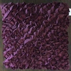 Sofia Vergara Decorative Pillow